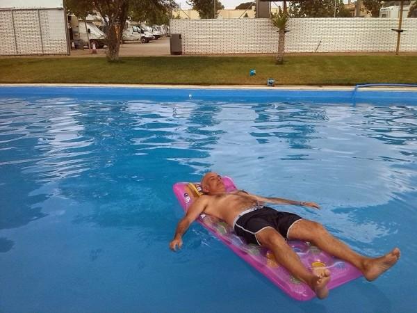 piscinaVCP